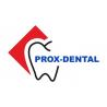 Maxdent - Proxdental