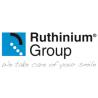 Ruthinium