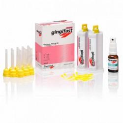 Gingifast Elastica kit
