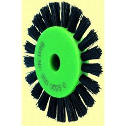 Cepillo de Pulir C/12 unidades