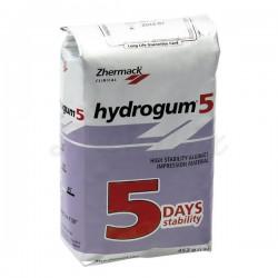 Alginato Hydrogum 5...