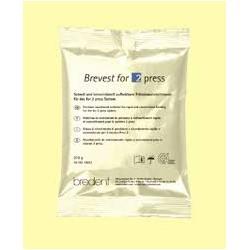 Brevest for 2 press