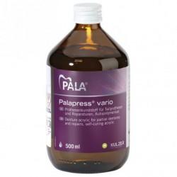 Palapress Vario Liquido 500ml
