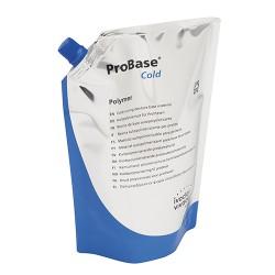 Probase Cold   envase...