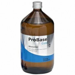 Monomero Probase Cold 500ml