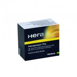 Heraenium PW  envase 1 kilo