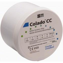 Colado CC envase 250 g