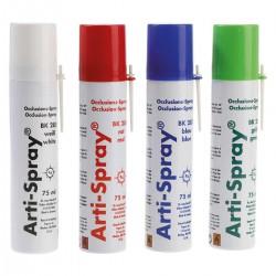 Spray Oclusion Arti Spray